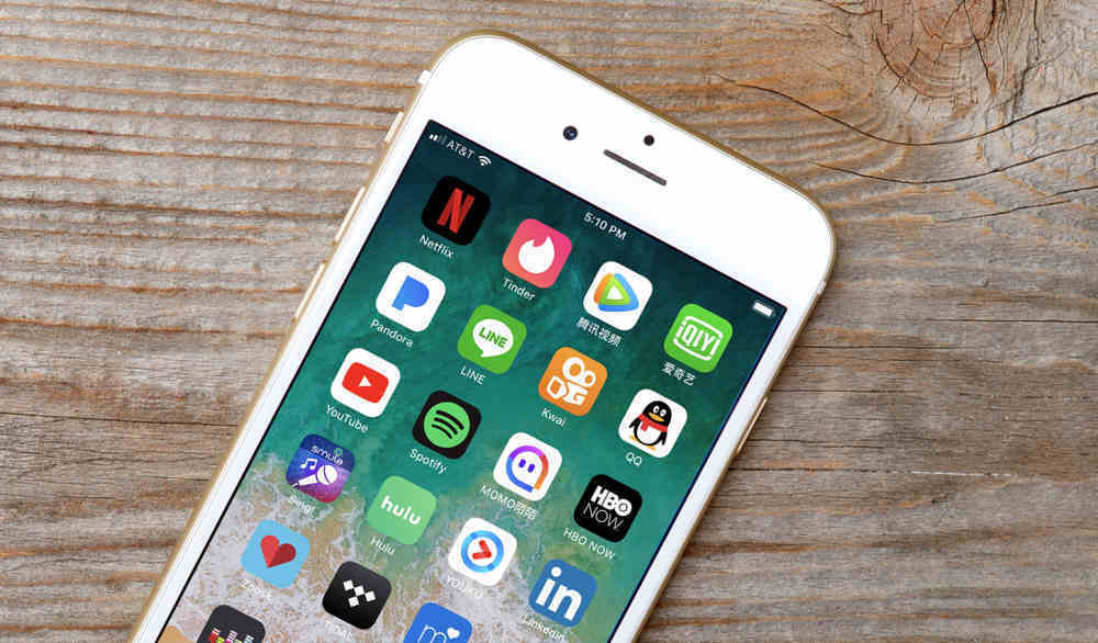 Few-Must-Have-Features-To-Make-A-Mobile-App-Successful
