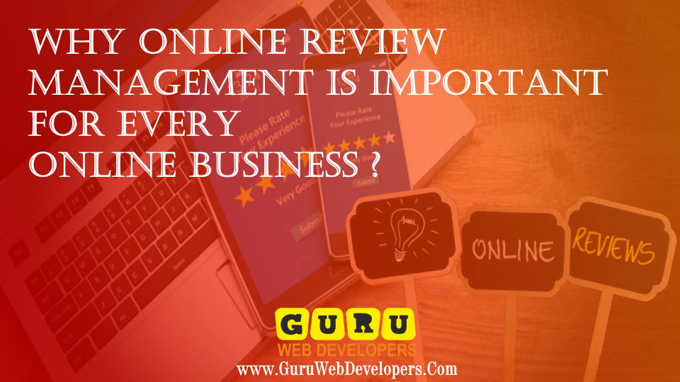 review-management-guru