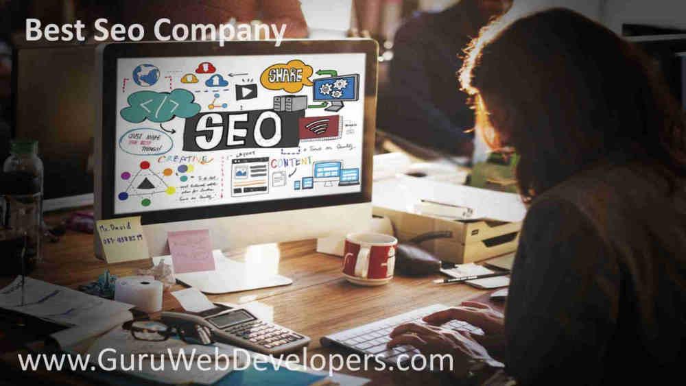 seo-services-company-in-delhi
