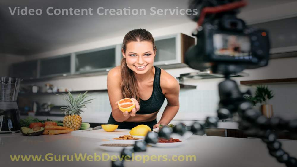 video-creation-services