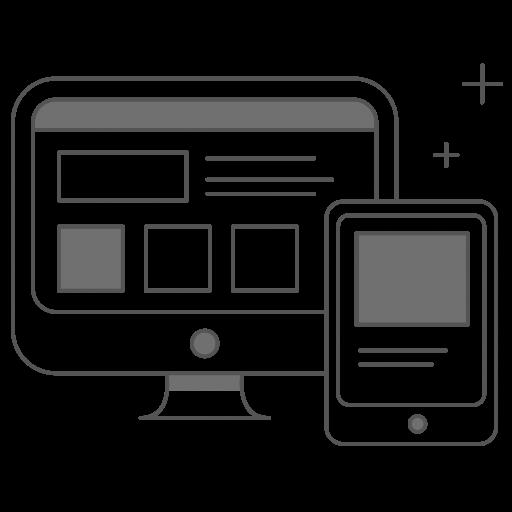 1470399594 Web Design - Ecommerce Website Developer in Delhi